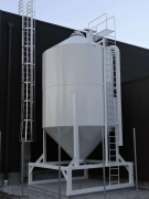 LogBoat Brewing