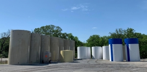 Oil Tanks_Multi